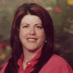 Profile picture of Katherine E. Gossett