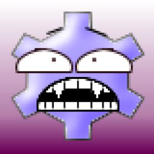 Profile photo of ILuvMyHounds