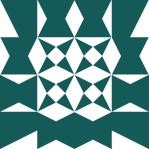 الصورة الرمزية abady-1