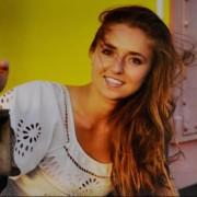 Aleisha Nelson