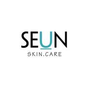 Seun Skincare's avatar