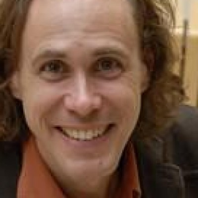 Jay Kaufmann