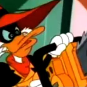 chainsawduck's avatar