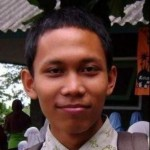 Profile picture of Fuad Fauzi