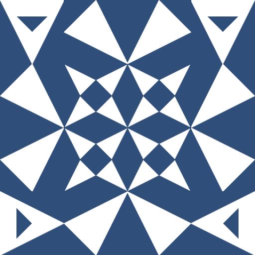Marissa profile avatar