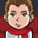 scelus-avatar