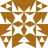004391fbc61a53f6fda28c61a8862061?d=identicon&s=100&r=pg