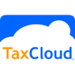Profile picture of TaxCloud