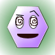 Kai Ebersbach Contact options for registered users 's Avatar (by Gravatar)
