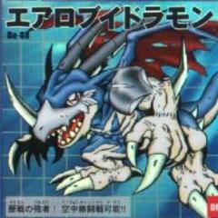 V字龍(Vdragon)'s avatar