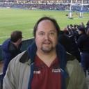 Jose Alvarez de Lara's photo
