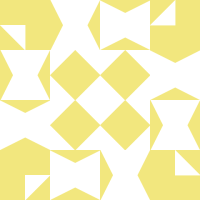 День города Нижний Тагил - 2015 (Россия, Нижний Тагил) - Решили встретить День города - 2015 в уютном посёлке Нижнего Тагила