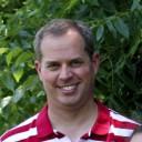Eric Skroch