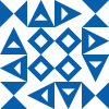 Το avatar του χρήστη tasulis