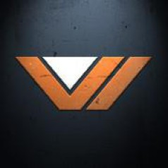 Profile picture of Voho