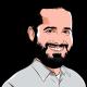 Openstack mentor, Openstack expert, Openstack code help