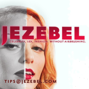 Profile picture of Jezebel