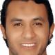 Ahmed Elbaz