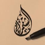 الصورة الرمزية Ali Alshamrani