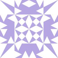 Сантехника AM-PM - Супер унитаз AM.PM Gem C908607SC