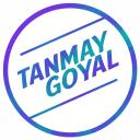 Tanmay Goyal