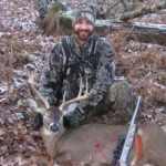 Profile picture of MD_bowhunter