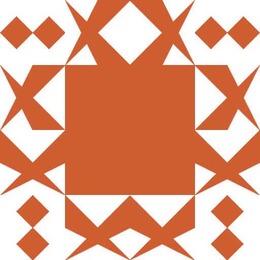 Tonylam profile avatar