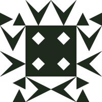 Писатель Марк Леви - Многогранный художник историй из жизни