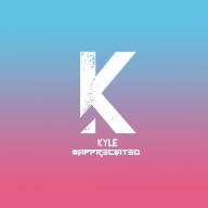 Kyle_