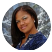 Terri Jones's avatar