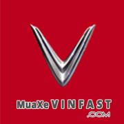 Mua xe VinFast giá tốt nhất's avatar