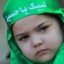 Mohamad Altememey's Photo