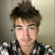 Riley Testut's avatar