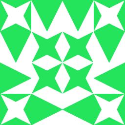 Matze profile image