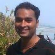 Vinit Kumar Rai's avatar