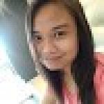 Profile photo of Carmina Alano