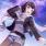 destiny13777 avatar