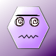 Frank =?iso-8859-1?Q?=D6sthage Contact options for registered users 's Avatar (by Gravatar)