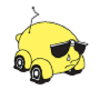 Profile picture of Jeep Lemon