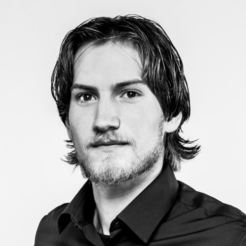 Mats Rietdijk