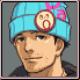 kerodrake's avatar