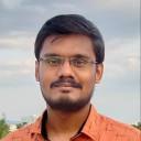Aakash Chakravarthy