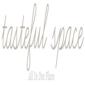 tastefulspace
