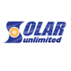 Solar Unlimited