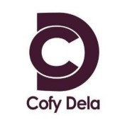 Profile picture of cofydela
