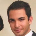 Hossein Jabbari