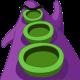 Crypt0-M3lon