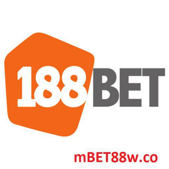 Profile picture of Mbet88w Company