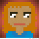 Fiorentina Linderoth's avatar