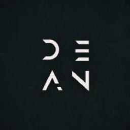 Dean Ha